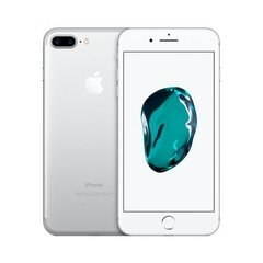 Apple iPhone 7 Plus 32GB - Duty Free Shop Atlántico Sur
