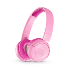 JBL, Auriculares Bluetooth Para Niños, JR300BT, On Ear - comprar online