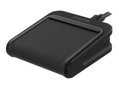 Mophie, Base De Carga Inalambrica - Charge Stream Pad Mini