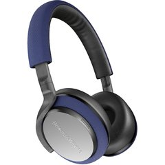 Bowers & Wilkins, Auriculares Bluetooth On Ear Px5