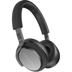 Bowers & Wilkins, Auriculares Bluetooth On Ear Px5 - comprar online