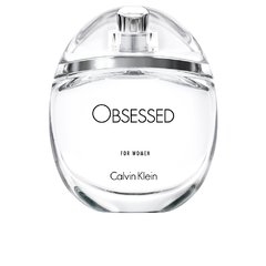 Calvin Klein Ck Obsessed Women EDP 50 ML