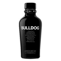 Bulldog London Dry Gin 1 lt