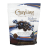Guylian, Coated Fruits Blueberries 150g