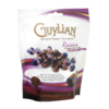 Guylian, Coated Fruits Raisins 150g