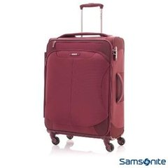 "Samsonite Valija Semi Rigida 28"" Stinray"