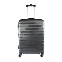 "Samsonite Valija Rigida 24"" Quebec"
