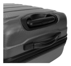 "Samsonite Valija Rigida  28"" Empire - comprar online"