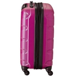 "Samsonite Valija Rigida  28"" Empire - Duty Free Shop Atlántico Sur"