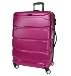 "Samsonite Valija Rigida  28"" Empire en internet"