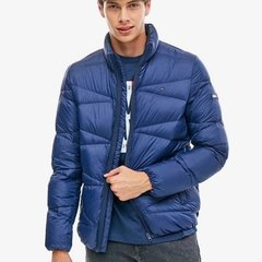 Tommy Jeans Campera de abrigo de hombre Light Down Jacket en internet