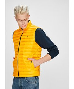Tommy Hilfiger Chaleco de hombre Light Weight Packable Down Vest en internet