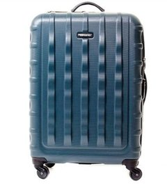 "Samsonite Valija Rigida 28"" expansible Lite Plus"