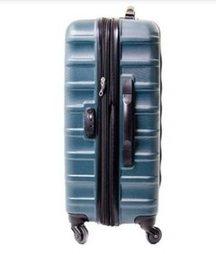 "Samsonite Valija Rigida 28"" expansible Lite Plus en internet"