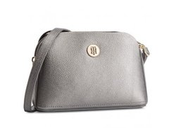 Tommy Hilfiger cartera core croover en internet