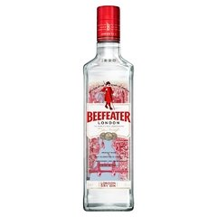 Beefeater London Dry Gin 1 lt.