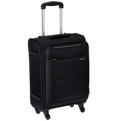 "Samsonite Valija Semi Rígida 20"" Basal"