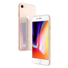 iPhone 8 Seminovo - comprar online