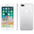 iPhone 7 Plus Seminovo - Boss Imports: Produtos Apple, Smartwatch, Minoxidil e Boutique de luxo.