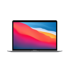 MacBook Air de 13 Polegadas 512GB - comprar online