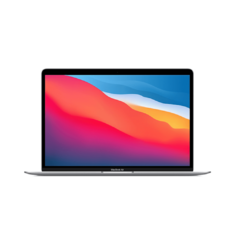 MacBook Air de 13 Polegadas 512GB na internet