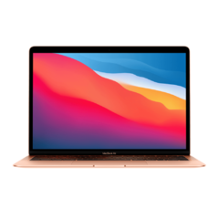 MacBook Air de 13 Polegadas 512GB - loja online
