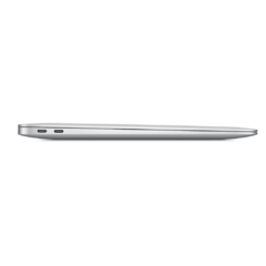 MacBook Air de 13 Polegadas 512GB