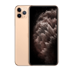 iPhone 11 Pro Max - Boss Imports: Produtos Apple, Smartwatch, Minoxidil e Boutique de luxo.