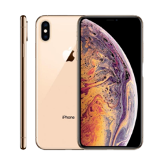 iPhone Xs Seminovo - Boss Imports: Produtos Apple, Smartwatch, Minoxidil e Boutique de luxo.