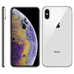 iPhone Xs Seminovo - comprar online