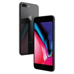 iPhone 8 Plus Seminovo - comprar online