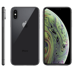 iPhone Xs Seminovo na internet
