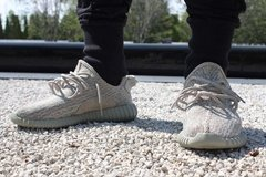 Adidas Yeezy Boost 350 Moonrock - Boss Imports: Produtos Apple, Smartwatch, Minoxidil e Boutique de luxo.