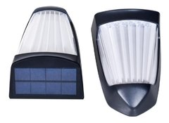 Aplique de Led Solar LX520