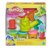 Play Doh - Kit Jardinagem