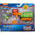 Ultimate Rescue Mini Vehicles - Rocky - comprar online