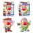 Toy Story - Mr. Potato Head - comprar online