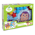 Encaixe Cor - Toy Story Baby - comprar online