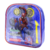 Bolsa De Massinha - Spiderman - comprar online