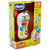 Brinquedo Selfie Phone ..Frases,Musicas e Sons - Chicco Bilingual ABC - loja online