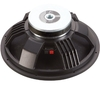 Woofer Das Audio 15p 400 Watts Rms Parlante 98db 77mm