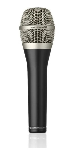 Microfono Beyerdynamic Tg-v50 Dynamic Cardioid  For Vocal..