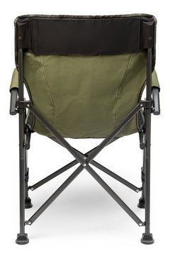 Silla Sillón Plegable Premium Calidad Playa Camping Pampero en internet