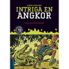 Intriga en Angkor