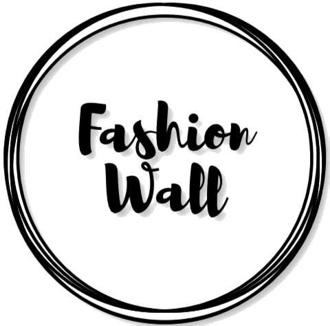 Fashion Wall Clothes