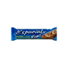 Chocolate Felfort Espacial x 24 grs