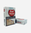 Cigarrillos Red Point común x 20 u.