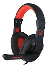 AURICULAR REDRAGON ARES H120