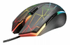 MOUSE GAMER TRUST GXT-170