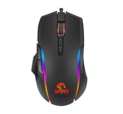 MOUSE MARVO G945 PRO GAMING